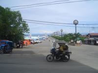 Cimg4548