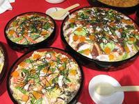 Japan_food_festival_030