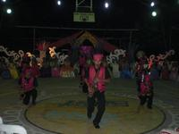 Cimg2246