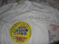 Cimg8298