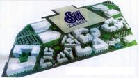 Sm_city_lanang_property_plan