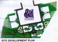 Sm_city_lanang_property_plan02