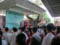 Cimg4322