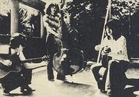 Band8191