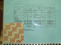 CIMG2395