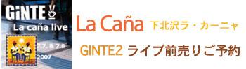 Ginte2_bana1_1